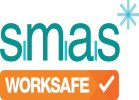 SMAS is a member of Safety Schemes in Procurement, SSIP.